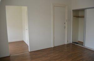 Studio Zijlweg per 1 september