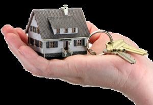 house-rent