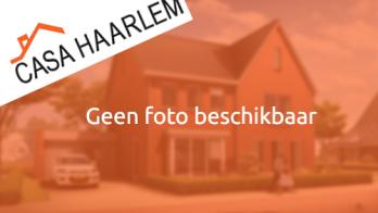 Te huur: hartje IJmuiden centrum een nette 2 kamer etage