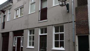 Lange Margarethastraat 24