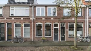 Lotterstraat 27