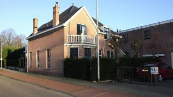 Glipperweg 42