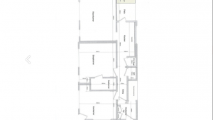 Acaciastraat 1