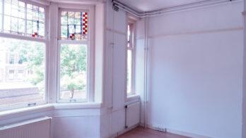 Te huur: Appartement Haarlem