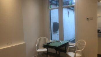 Te huur: 2 kamer appartement te Haarlem