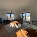 Hartje Haarlem 2 kamer appartement